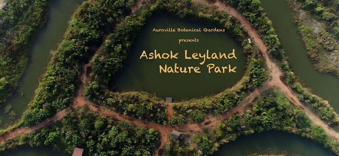 AshokLeylandNaturePark_preview_website